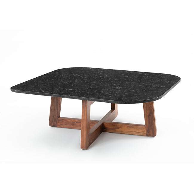 Geremaya Coffee Table L