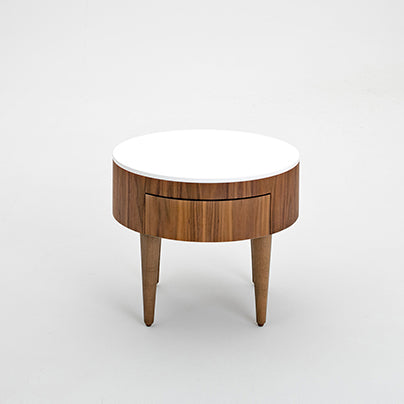 Jakob Side Table