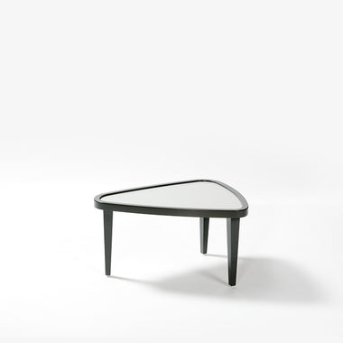 Mondo Coffee Tables - Color frame