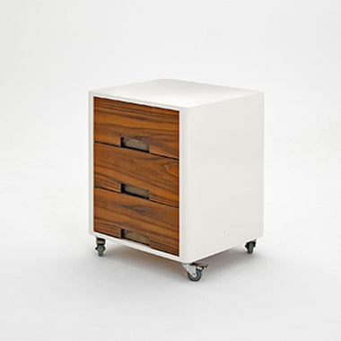 Oxford Drawers