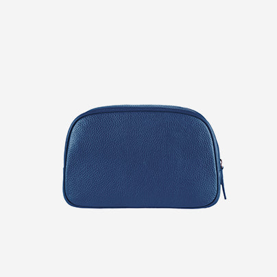 Chi Chi Fan - Travel Bag - Blue