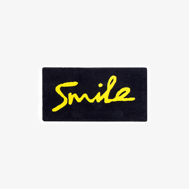 Walk On By - Smile