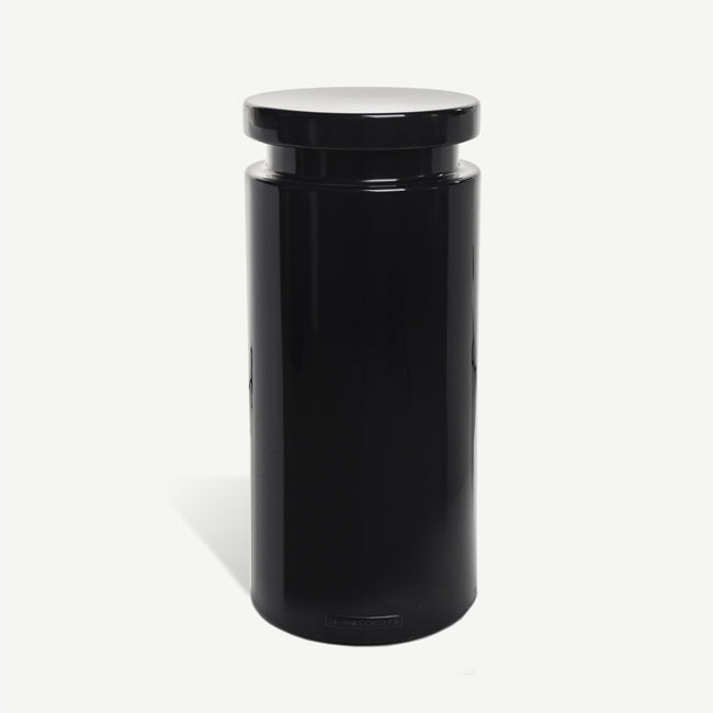 Large Plastic stool 19_02