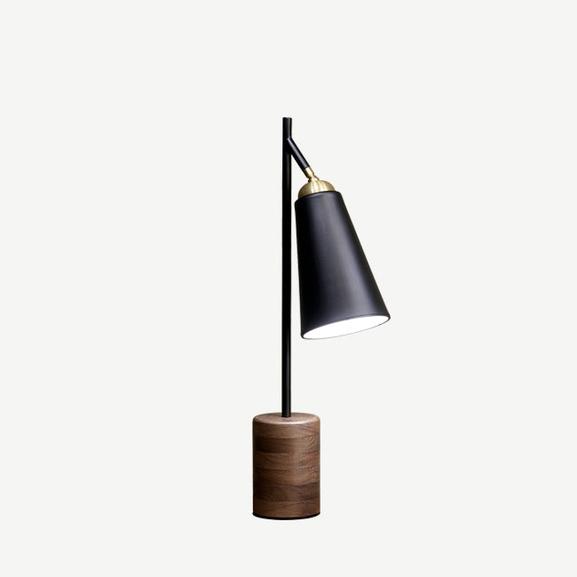 Bells Table Lamp