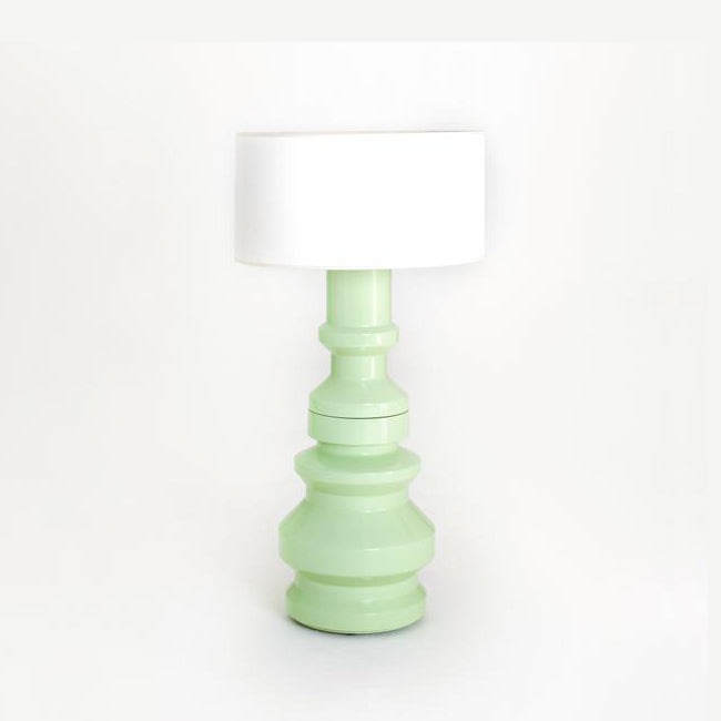 Marcelo Table Lamp