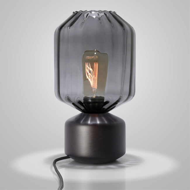 Jagger Table lamp