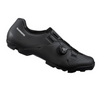MEN'S SHIMANO SH-XC300 BIKE SHOES