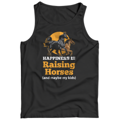 horse-tee-shirts-happiness-raising-horses-tank-top