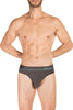 Obviously PrimeMan Brief Titanium