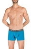 Obviously EveryMan Boxer Brief 3 inch Leg Bondi