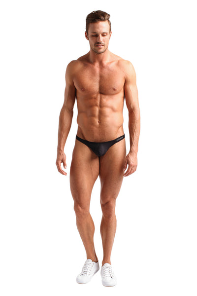 Cocksox Enhancing Pouch Thong CX05N
