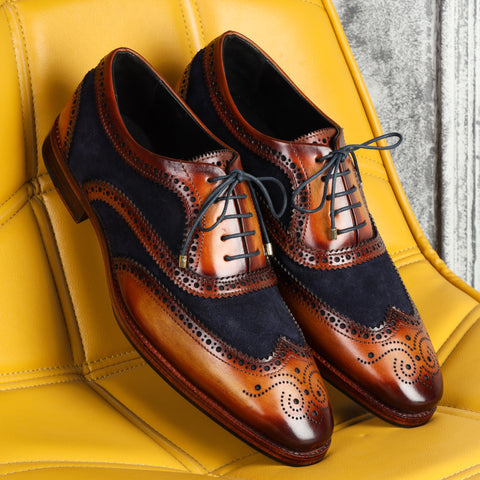 Weeding Shoes for Men