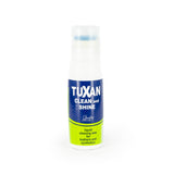 Tuxan Clean & Shine