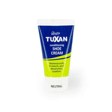 Tuxan Shoe Cream