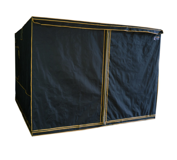 Lighthouse Hydro 10' x 10' x 7' Grow Tent