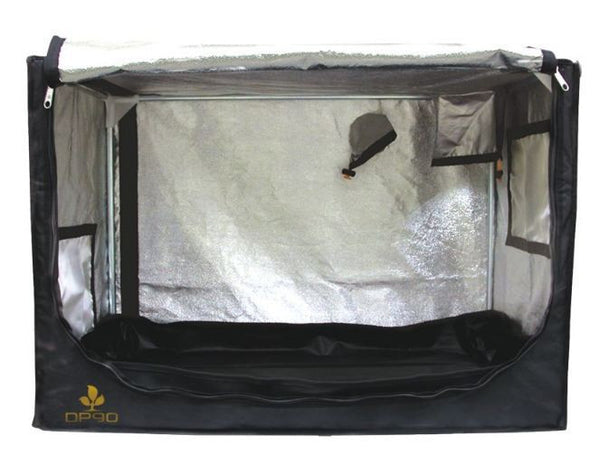 Secret Jardin Propagator 3' x 2' x 3' Grow Tent