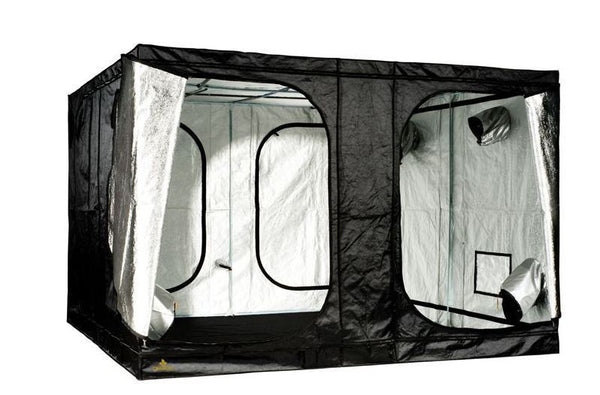 Secret Jardin DR300 - 10' x 10' x 6.5' Dark Room