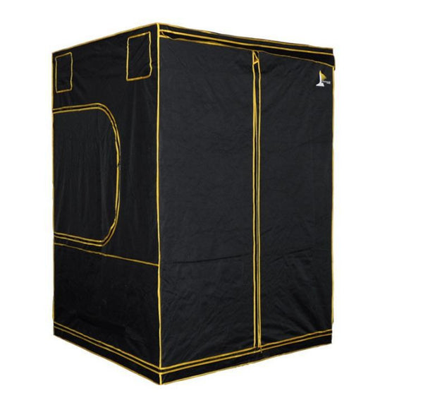 Lighthouse Hydro 5' x 5' x 7' Grow Tent