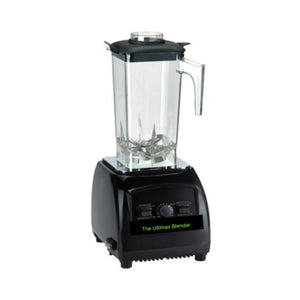 Ultimax High Speed Blender