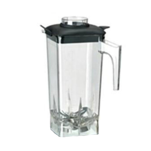 Ultimax High Speed Blender Jar Replacement