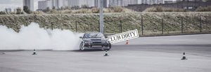 JDM S14 Silvia 240sx Drift Car