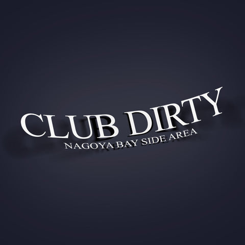 Club Dirty Drift