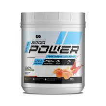 Load image into Gallery viewer, INTRA BCAA POWER 400G - Peach Candy