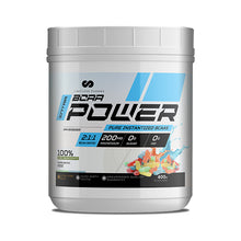 Load image into Gallery viewer, INTRA BCAA POWER 400G - Super Batch Kidz