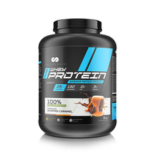 Load image into Gallery viewer, PURE WHEY PROTEIN 5LBS