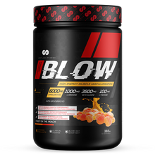 Load image into Gallery viewer, Pre Workout Powder Canada