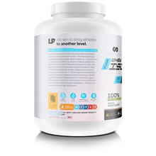 Load image into Gallery viewer, Advanced Whey Isolate from Limitless Pharma