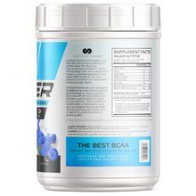 Load image into Gallery viewer, ADVANCED BCAA POWER  Limitless Pharma