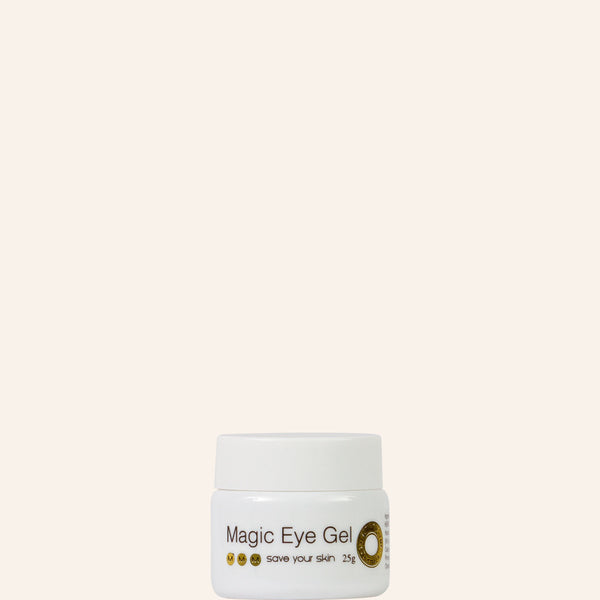 Magic Eye Gel