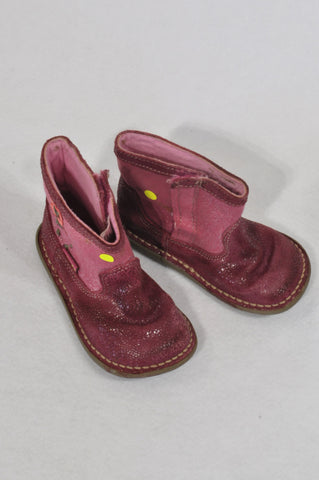 3687ea5d301a Woolworths Size 6 Magenta