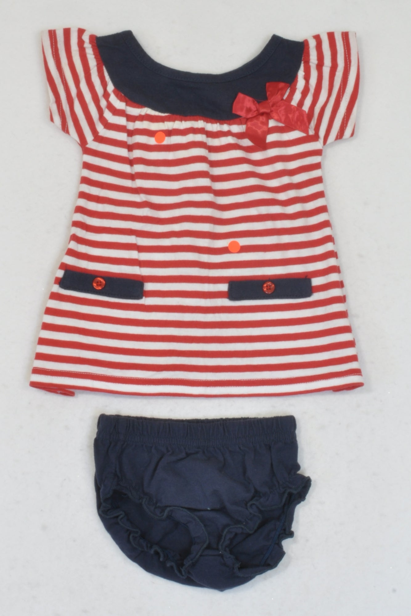 bb628c4e58288 Baby Girl Shirts 0 3 Months – Rockwall Auction