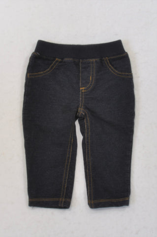 8a00548af48a Denim and Cords – Tagged