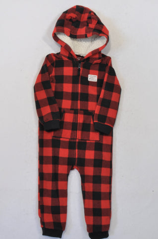 8ab47867c30e TWO for ONESIE – Tagged