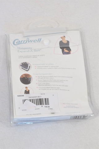 Carriwell Expand A Belt Maternity Accessory