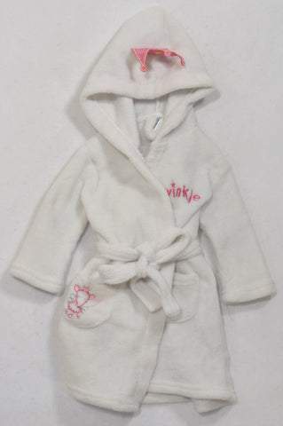 Dressing Gown – Tagged \