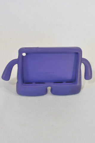 Speck Purple iGuy Ipad Mini Cover Accessory Girls All Ages