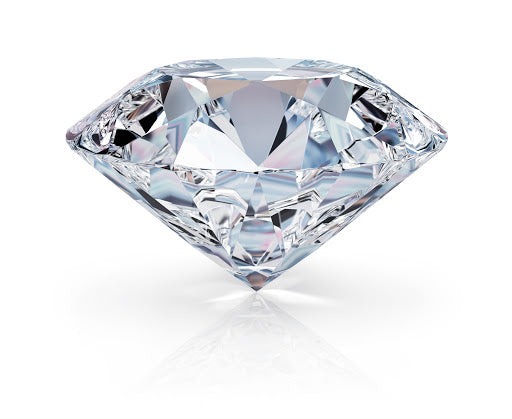 What is a Diamond? - A Scientific View into a Diamond