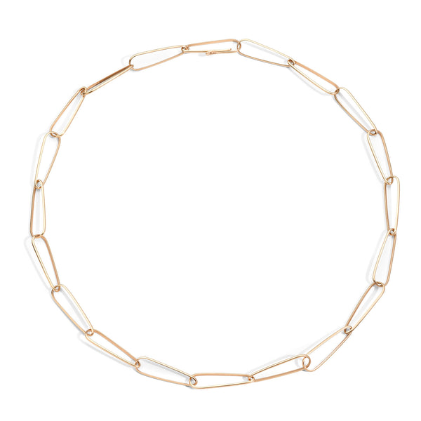 Catena Gold Chain 61cm