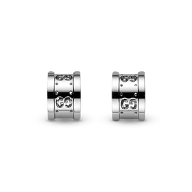 Icon-Twirl-White-gold-earrings-Gucci-YBD223729003