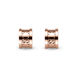Icon-Twirl-pink-gold-earrings-Gucci-YBD223729001