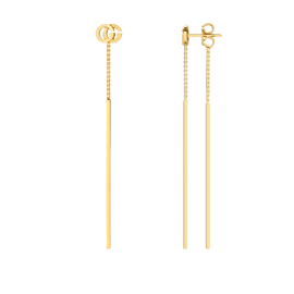 Running-G-Yellow-Gold-Earrings-Gucci-YBD481683001