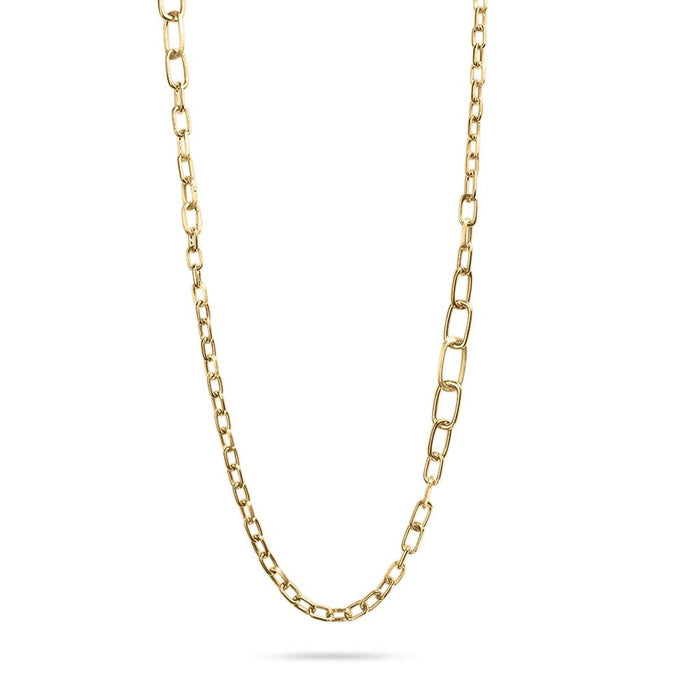 Large-Small -Graduating-gold-Necklace-Marco-Bicego-BB1660