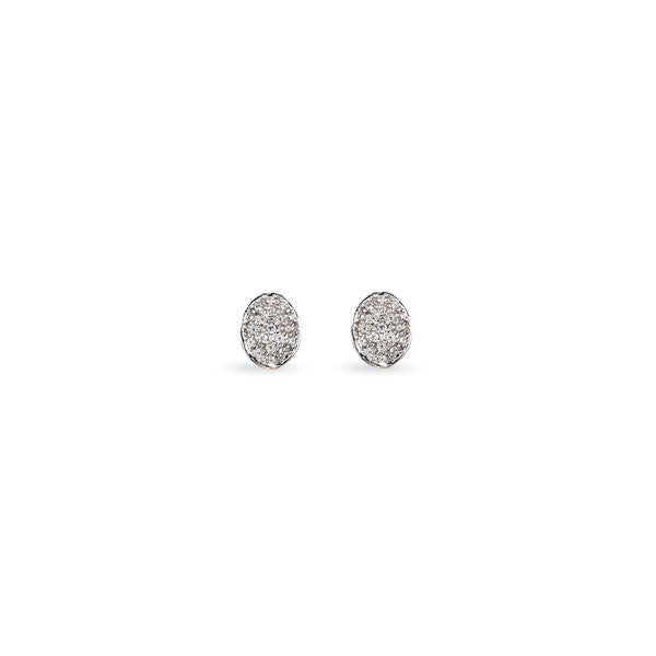 Oval-Pave-Diamond-Gold-Small-Stud-Earrings-Marco-Bicego-OB620B1