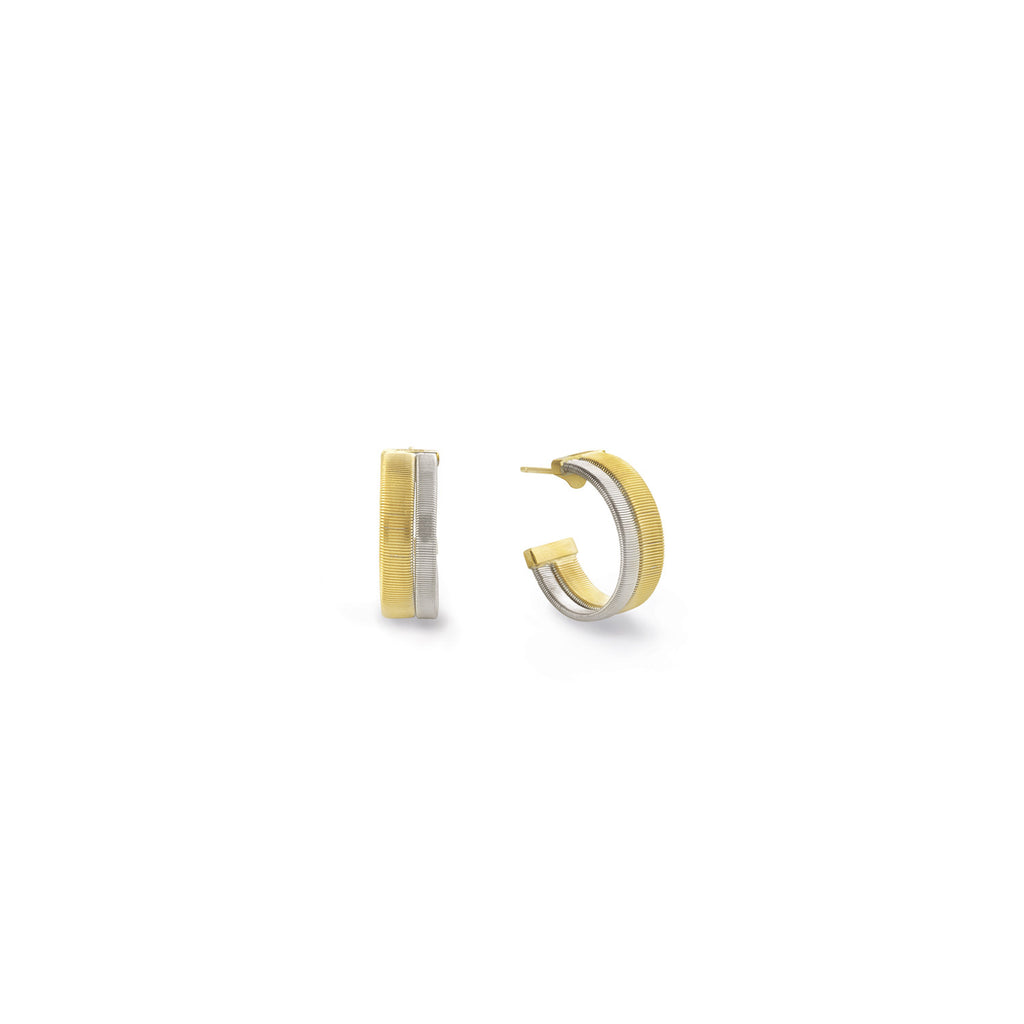 Gold-Two-Row-Hoop-Earrings-Marco-Bicego-OG339