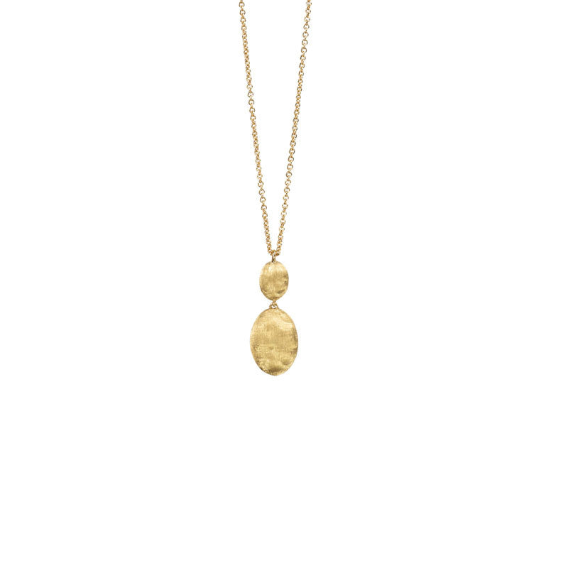 Double-Drop-Pendant-Marco-Bicego-CB1690