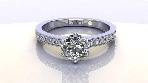 masonry nz custom expertise feature jewellers design jewellery rings wedding experts orsini auckland image our costume fine